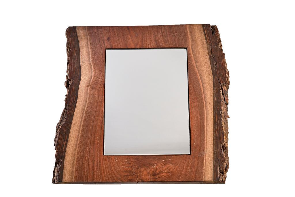 walnut-Liveedge-Mirror-60011copy